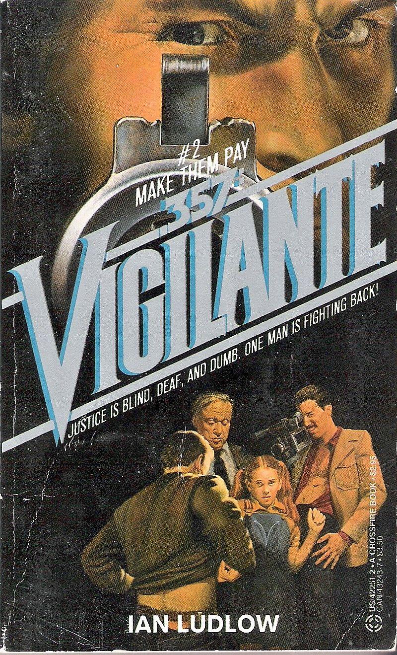 357 Vigilante 2