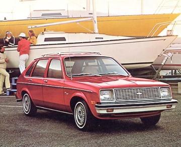 Chevy_chevette_red_1979