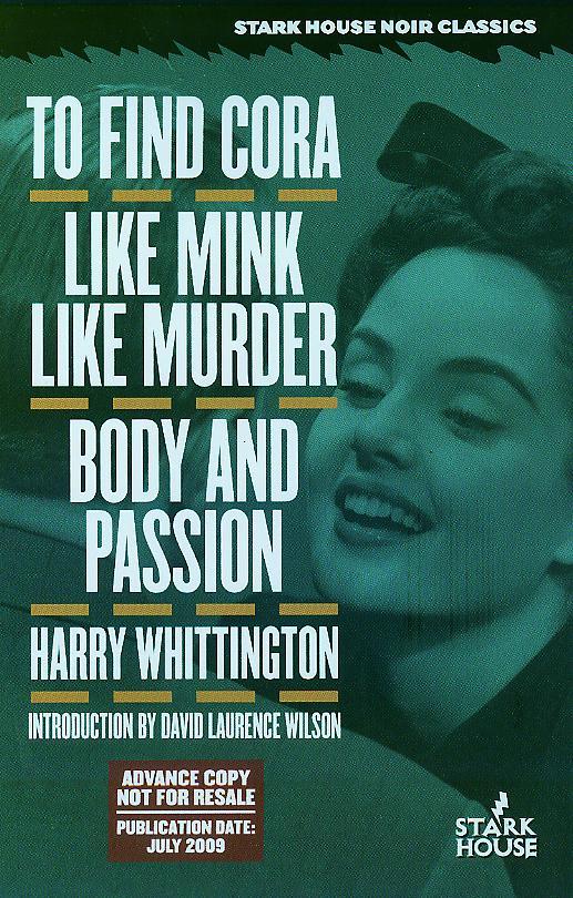Whittington001