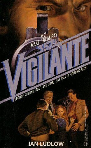 Vigilante2