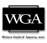 Writers-guild-of-america-west-logo