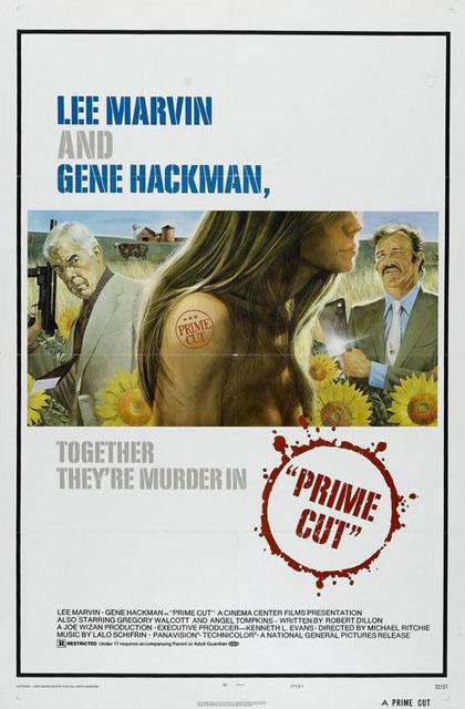Prime_cut