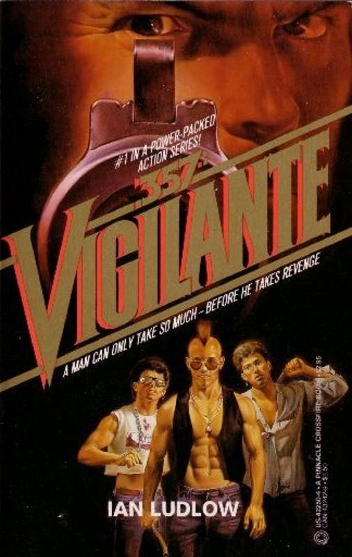 Vigilante1forsmashwords