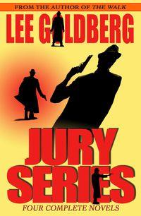 Jury Series