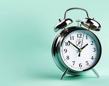 Alarm-clock440