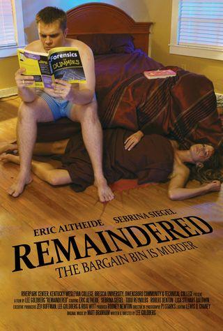 Remaindered_Bargain_Bin