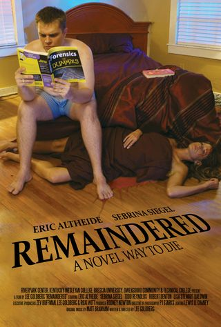 Remaindered_Novel_Way