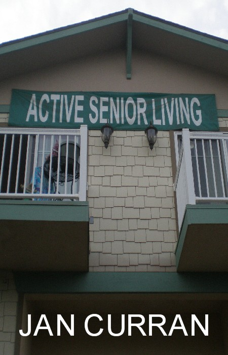 Activeseniorliving3