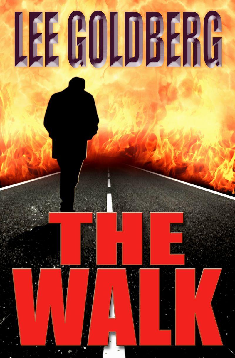 The_Walk_FINAL
