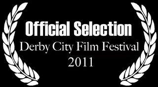 2011OfficialSelectionDCFF copy