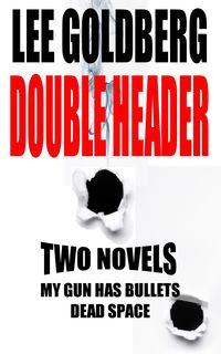 Doubleheader