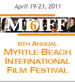 Mb_film_festival
