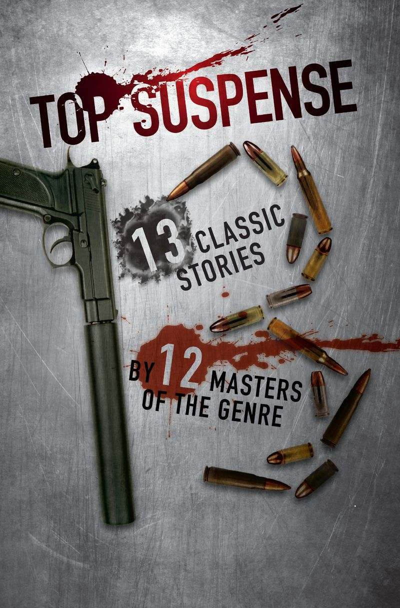 Top Suspense_POD