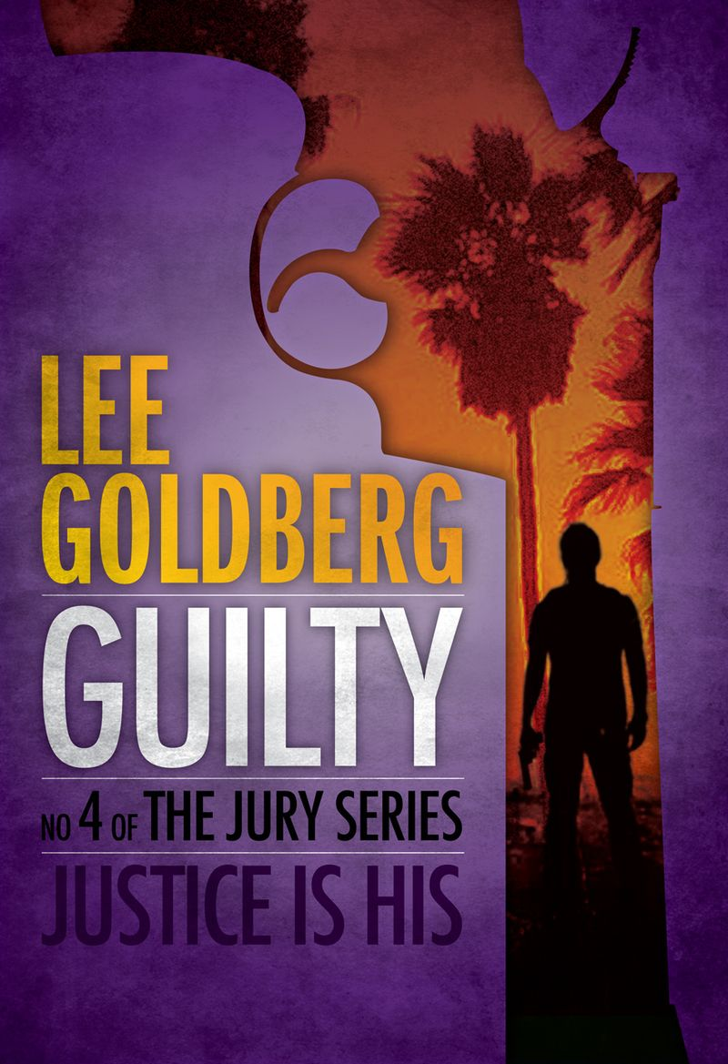 0319 Goldberg ecover GUILTY