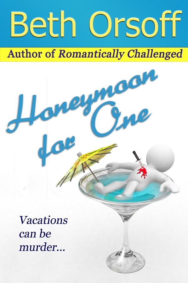 Honeymoon-for-
