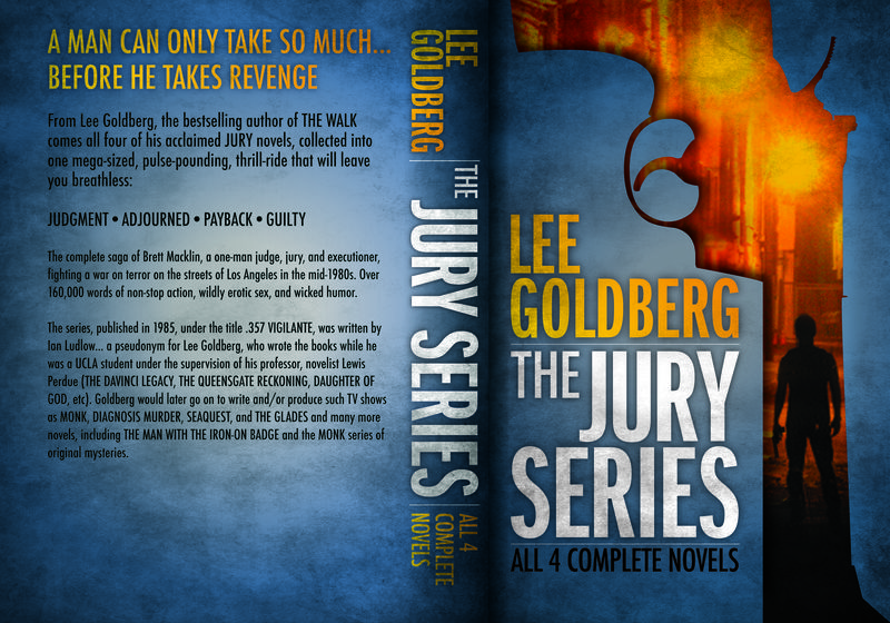 0348 Goldberg POD The Jury Series Final CreateSpace