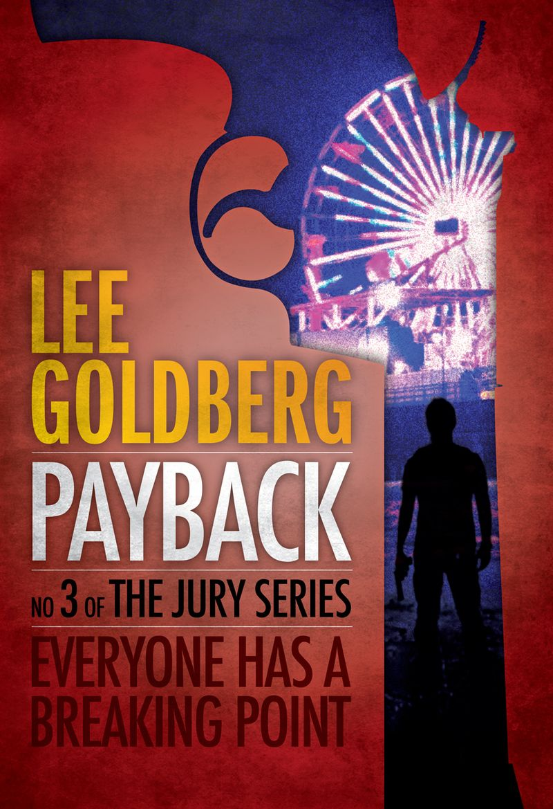 0318 Goldberg ecover PAYBACK