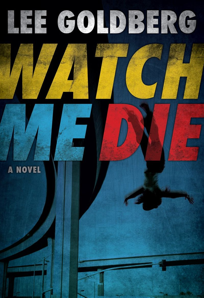 Copy of Watch Me Die_5