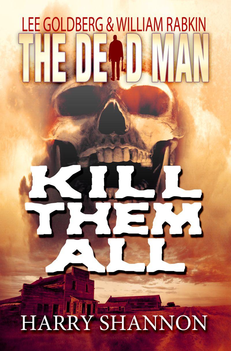 Kill Them All Final