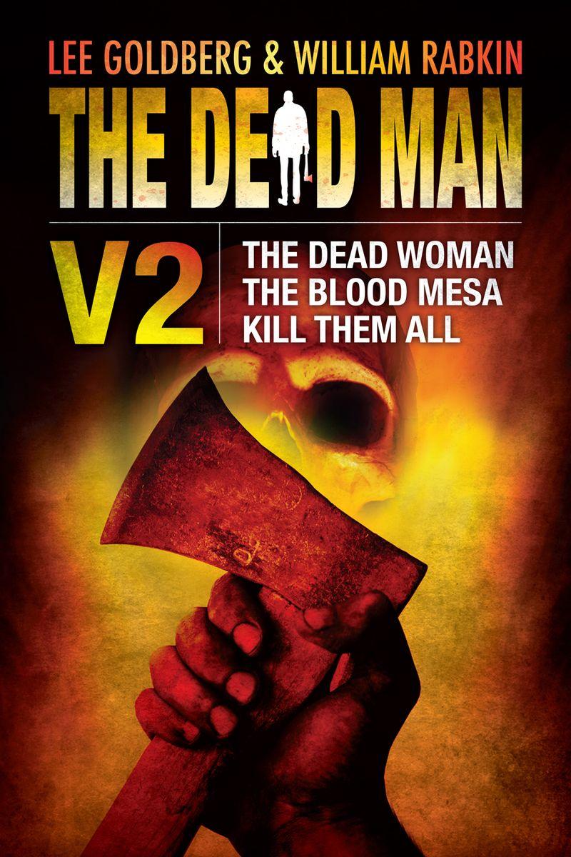 0460 Lee Goldberg Dead Man Series_V2_3