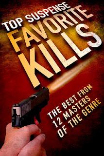 Favorite Kills