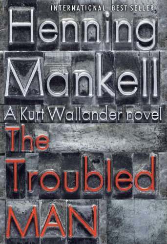 The_Troubled_Man_Kurt_Wallander-68980