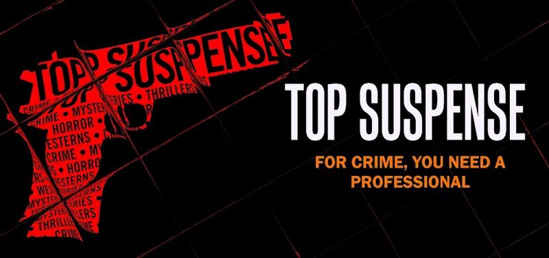TOP SUSPENSE BLOG HEADER 3