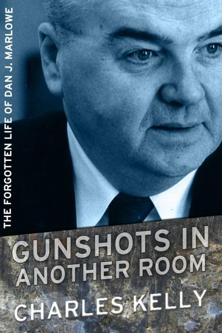 Gunshots-600-X-900-457x685