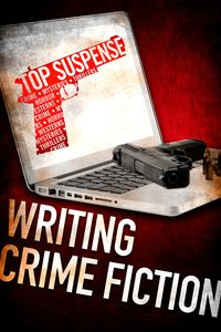 0728 TOP SUSPENSE ecover WRITING ON CRIME_SM
