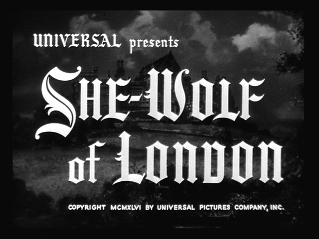 shewolfoflondon1946dvd2